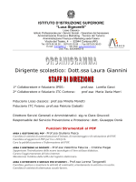 Organigramma - Liceicortona.it