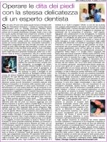Visualizza PDF - Dott. Ottorino Catani