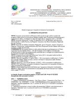 QUI - Istituto Comprensivo Scarperia