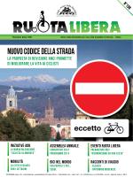 pidieffone - Amici della Bicicletta di Verona