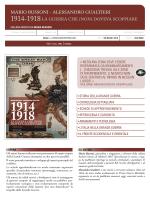 1914-1918_La_Guerra_che_(non)