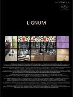 LIGNUM - La Fabbrica