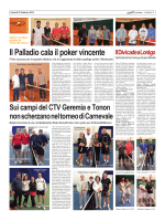 Download PDF - Circolo Tennis Vicenza