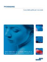 Pycnogenol® nella cura della pelle per via orale