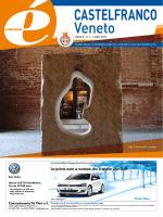 Ambiente - Comune di Castelfranco Veneto