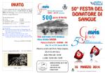 00 tot INVITO AVIS MAR 2014
