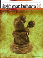 copertina – gerenza – indice - Università degli Studi di Messina