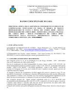 scarica - Comune di Gricignano di Aversa