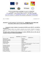 Via Trapani n° 4 – 95024 Acireale (CT) – Tel/Fax