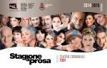 Stagione 2014 / 2015 - Strada dei Vini del Cantico