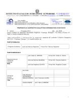 Contrattazione integrativa 2013-2014
