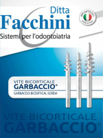catalogo garbaccio