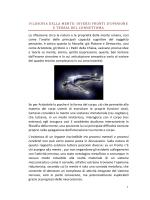 """Tesina - Istituto di Istruzione Superiore """"Aldo Moro"""""""