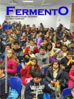 MARZO 2014 - Arcidiocesi di Amalfi