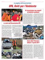 Marzo 2014 Pagine 13-16 - Comune di Castiglione del Lago