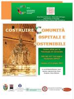 Documento PDF (Atti del X Convegno Nazionale SIPCO)