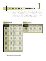 _ Orari TPL Fiumicino dal 01-12-2014 - DEFINITIVO
