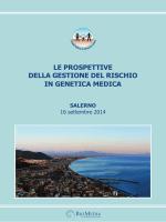 programma Salerno 16 settembre 2014_copertina