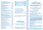 www .abano v erdi.com
