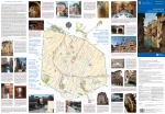 Guarda la carta - Istituto per i beni artistici culturali e naturali