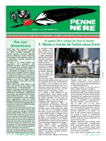 Penne Nere - Settembre 2014 - ANA