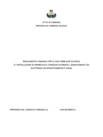 Comune-di-Carbonia-Regolamento-per-le-sale-pubbliche-da