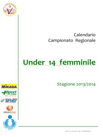 Calendario_Under_14F_2013_2014