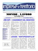 scarica - Associazione Commercianti Albesi