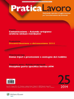 Scarica documento allegato - Dott.ssa Francesca Giovannoni
