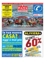 30 - Piazzaweb
