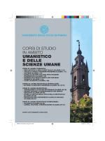 AMBITO Umanistico-mag 2014.indd - ALEF