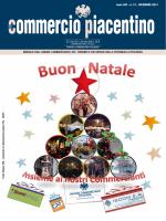 Scarica il pdf - Unione Commercianti di Piacenza