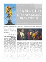 Download - Cattedrale di Udine
