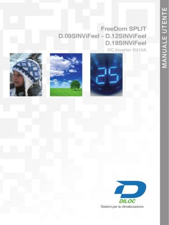 D.09-D.12-D.18S-INViFeel