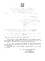 Visualizza - USP Lecce