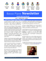 Link alla newsletter