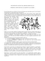RISCOPRIAMO I GIOCHI CHE ABBIAMO DIMENTICATO