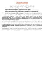 Fatturazione Elettronica v. 2014.C.01