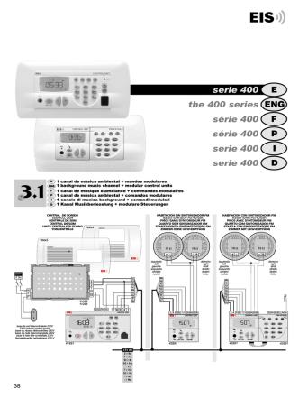 CC-1003-07 esquemas conexione... - XPE