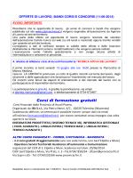 offerte_sito_13 06 2014 - Informagiovani Recanati