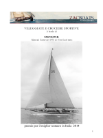 Description - ZacBoats di Enrico Zaccagni