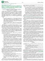 DDG 5512_2014 Nuova modulistica AUA