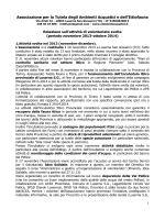 InformazioneAttività(11.13-10.14)