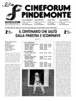 SCHEDA CINEFORUM N°1 pdf.