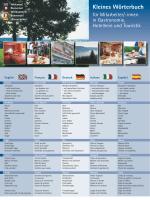 PDF,3437 KB - (IHK) Region Stuttgart