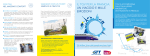 IL TGV PER LA FRANCIA: UN VIAGGIO E MILLE EMOZIONI