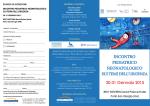 Scarica il programma completo [pdf 360 kb]