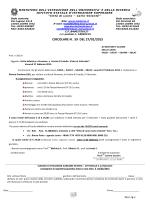 Circolare n.60 del 27/01/2015 in formato pdf