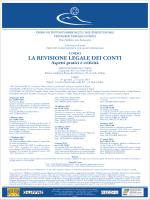 22.01.15_corso_revisione_legale