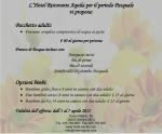 Pasqua - Hotel Aquila